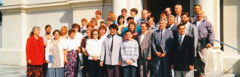 1994_04_Viden_Grunzing