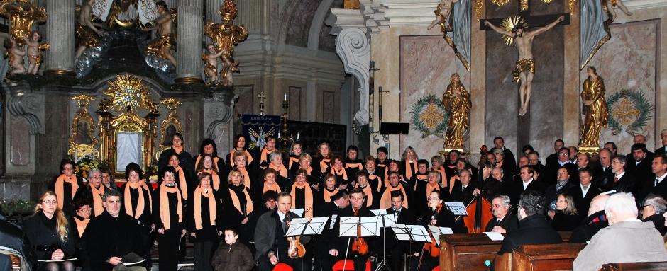 Novoroční koncert 2012 ve Křtinách 030