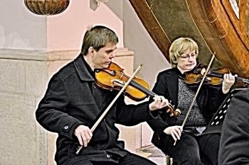Ván. koncert 25.12.2012 Petrov 026.jpg