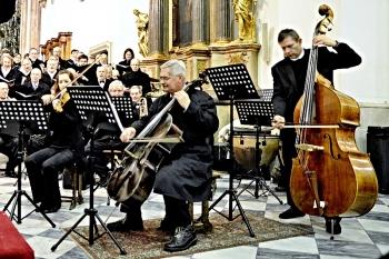 Ván. koncert 25.12.2012 Petrov 028.jpg