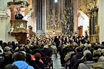 Ván. koncert 25.12.2012 Petrov 033.jpg