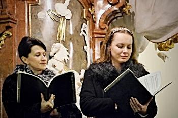 Ván. koncert 25.12.2012 Petrov 035.jpg