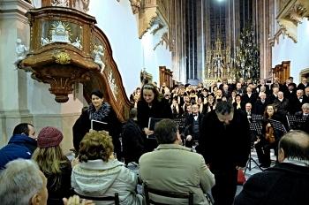 Ván. koncert 25.12.2012 Petrov 047.jpg