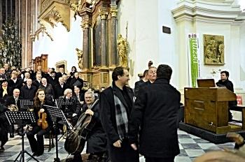 Ván. koncert 25.12.2012 Petrov 049.jpg