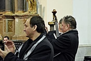 Ván. koncert 25.12.2012 Petrov 050.jpg