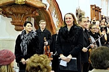 Ván. koncert 25.12.2012 Petrov 052.jpg
