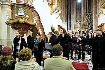 Ván. koncert 25.12.2012 Petrov 057.jpg