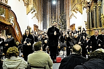 Ván. koncert 25.12.2012 Petrov 058.jpg