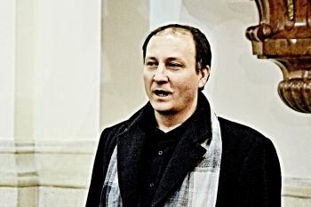 Ván. koncert 25.12.2012 Petrov 063.jpg