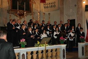 View the album Zájezd Itálie 2007
