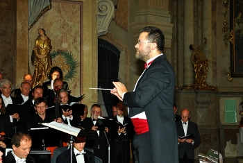 Křtiny koncert P. Kolař 015.jpg