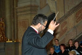 Křtiny koncert P. Kolař 022.jpg