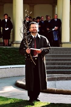 Květ. neděle 2011-Petrov 026.jpg