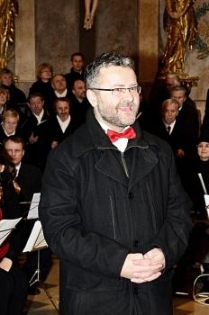 Novoroční koncert 2013-Křtiny 019.jpg