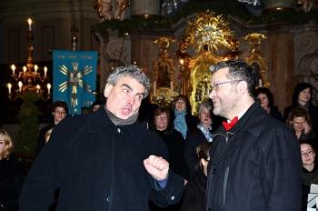 Novoroční koncert 2013-Křtiny 034.jpg