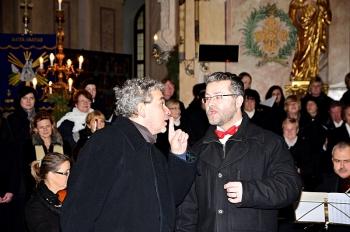 Novoroční koncert 2013-Křtiny 035.jpg