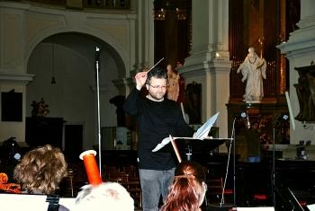 Petrov 4.5.2011 Koncert k blahořečení J.P.II 015.jpg