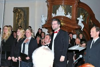 Petrov 4.5.2011 Koncert k blahořečení J.P.II 089.jpg
