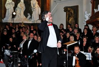 Petrov 4.5.2011 Koncert k blahořečení J.P.II 091.jpg