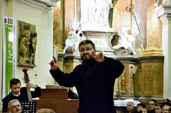 Ván. koncert 25.12.2012 Petrov 019.jpg
