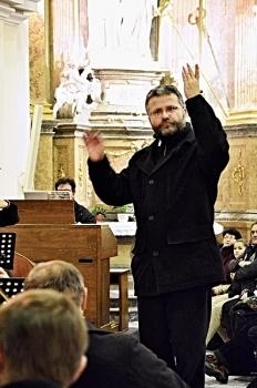 Ván. koncert 25.12.2012 Petrov 020.jpg