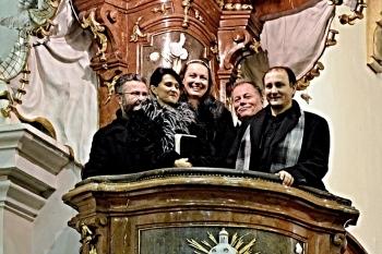 Ván. koncert 25.12.2012 Petrov 087.jpg
