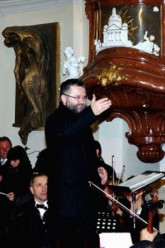 Vánéční koncert 25.12.2011-Petrov 062-u.jpg
