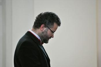 Velký pátek 2011-Petrov 004.jpg