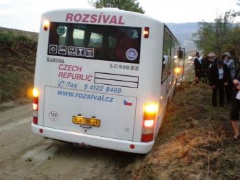 Italie2007_AutobusVbahne.JPG