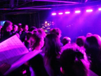 Norimberk2005_FestivalEarthshake.JPG