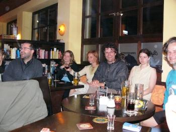 Norimberk2005_VolnyVecerZpevaku.JPG