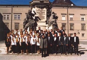 salzburg2000.jpg