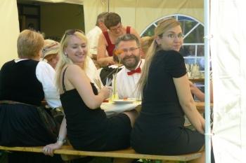 Schladmin2012_SlavimeII.JPG