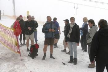 Schladming2012_CervenNaDachsteinu_chladime.JPG