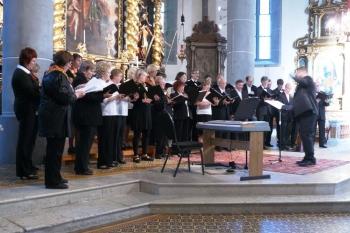 Schladming2012_Koncert.JPG