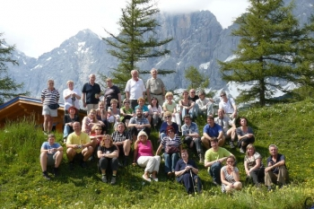 Schladming2012_PodDachsteinem.JPG