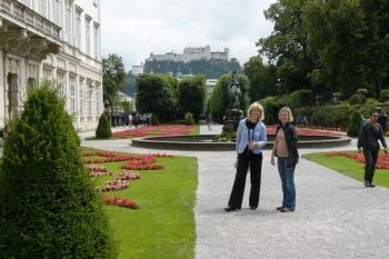 Salzburg2011_MirabellskeZahrady.JPG
