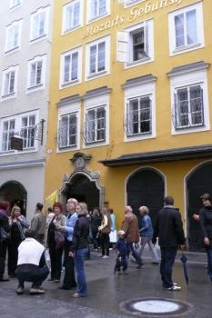Salzburg2011-MozartuvRodnyDum.JPG