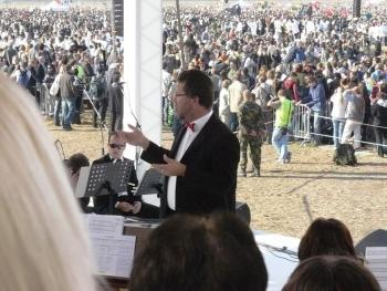 PapezVBrne2009_DirigentVakci.JPG