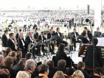 PapezVBrne2009_Orchestr.JPG