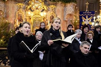 Novoroční koncert 2013-Křtiny 037.jpg