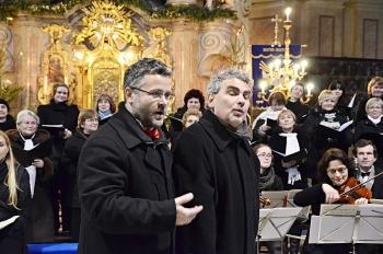 Novoroční koncert 2013-Křtiny 057.jpg
