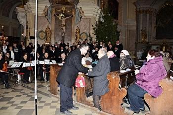 Novoroční koncert 2013-Křtiny 087.jpg
