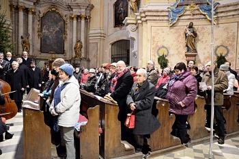 Novoroční koncert 2013-Křtiny 105.jpg
