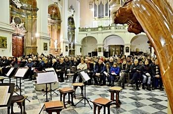 Ván. koncert 25.12.2012 Petrov 001.jpg