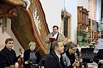 Ván. koncert 25.12.2012 Petrov 003.jpg