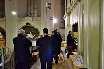 Ván. koncert 25.12.2012 Petrov 007.jpg
