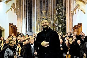 Ván. koncert 25.12.2012 Petrov 012.jpg