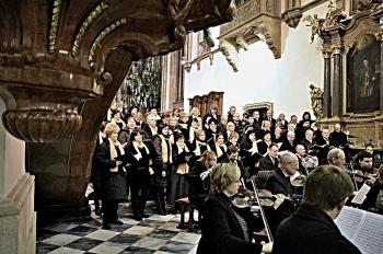 Ván. koncert 25.12.2012 Petrov 021.jpg