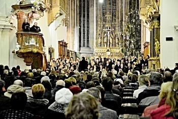 Ván. koncert 25.12.2012 Petrov 022.jpg